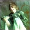 sundelor userpic