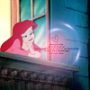 DisneyCutie