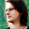Lewis: Steven Wilson