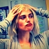 Katie McGrath-Wig