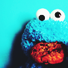 oxylove_xx: cookie monster