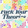 oxylove_xx: theories