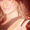 lea → event | she's got a halo