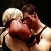 Boxing (Lee/Kara)