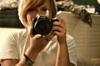 ima_granola_bar userpic