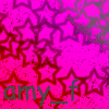 amy_f userpic