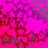 amy_f userpic