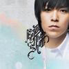 riko_ryuusaki userpic