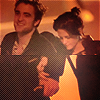 robsten paris