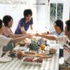 arashi household