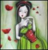 sabille green