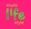 erolife userpic