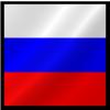 Флагъ