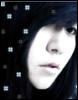 mugen_majo userpic
