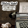Chelsea Hotel Original Fiction
