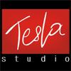 tesla_studio userpic