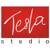 Tesla White