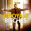 Ashley: BOOYAH-jensen