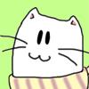 watashiwakodesu userpic
