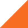 go_orienteering userpic