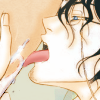 ~___^: Rayflo - hot