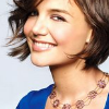 Katie Holmes Daily
