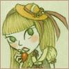 mikostar userpic