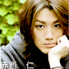 bri_jin userpic