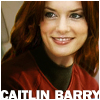ljc: star trek (cait barry)