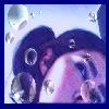 psychopathchik userpic