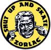 zorlac now gringo