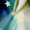 princess_dream [userpic]