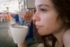 cafe_amargo userpic