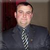 Республика Коми, Сыктывкар, Роман Елькин