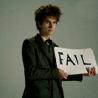 ben whishaw: fail