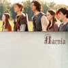 seven minute dance party: narnia