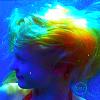 lilangel15 userpic