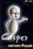 babycasper userpic