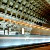 DC: Metro