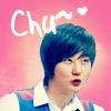 shinie165: chu~