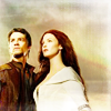 meredith44: LotS Richard/Kahlan promo