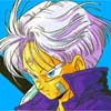 trunks userpic