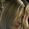 ohgod headache