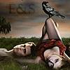 TVD-Elena/Stefan-promo