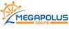 Компания мегаполюс официальный сайт тест создание веб сайтов