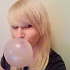 bubblegumkessa userpic