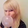 bubblegumkessa userpic