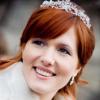 shushell: невеста
