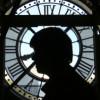 clock, time, prysch