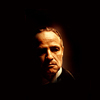 f; godfather; an offer he can't refuse